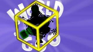 ТЕПЕРЬ В 3D! ► World of Goo |5| Прохождение