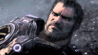 Gears of War 3: Ashes to Ashes Trailer