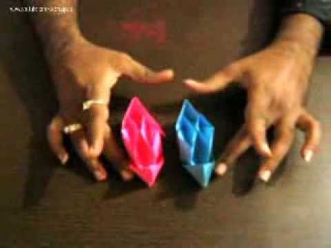 origami tutorial how to make a paper titanic ship youtube