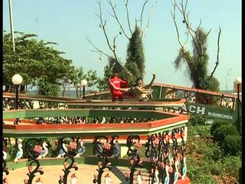 Gabhare Gajara [Full Song] Vishwa Sundari
