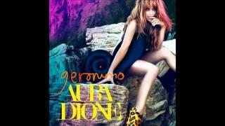 Aura Dione - Geronimo (Radio Edit)