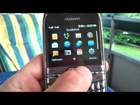Huawei G6609 Dual SIM,WIFI