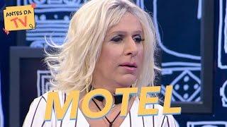 Baixar Motel - Tom Cavalcanti + Roberta Miranda - Multi Tom - Humor Multishow