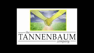 The Tannenbaum Company/Roughhouse Productions/CBS Television Studios (2013)