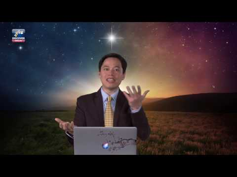 12 STRANGE Prophecies Proving We Are in End Times | BEAST Number 666 CALCULATED