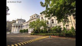La Martiniere Boys Calcutta Memories