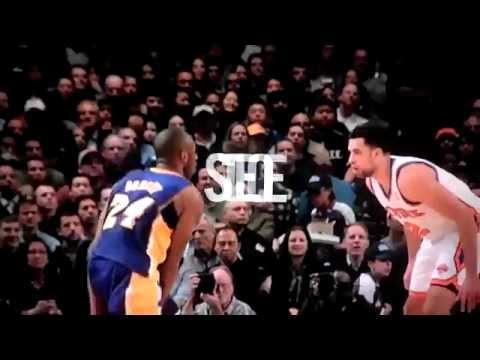 NBA: Kobe Bryant schools Landry Fields