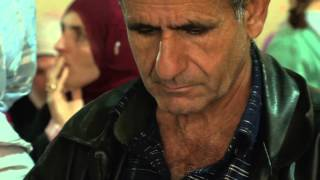 Lebanon: Imad