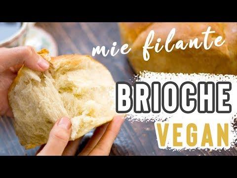 brioche-vegan-|-recette-&-astuces-pour-la-réussir