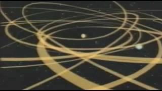 100 величайших открытий. Астрономия.avi