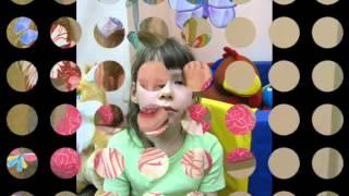 Видео Кабинет психолога(, 2015-01-31T10:37:22.000Z)