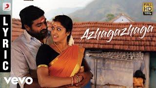 Download Karuppan - Azhagazhaga Tamil Lyric  | Vijay Sethupathi | D. Imman MP3 song and Music Video