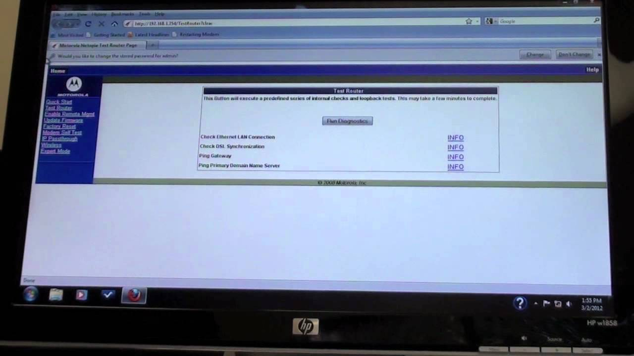 Motorola netopia 3347-02-ent manual bkmanuals.