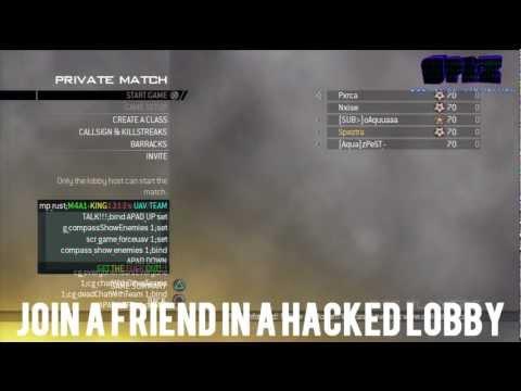 Modern warfare 3 pc patch 113
