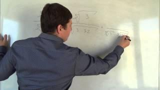 Алгебра 11 класс. 19 сентября. свойства корня n й степени #8