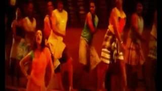 Dj PanJaB - Kovil Mani Remix (Psychomantra