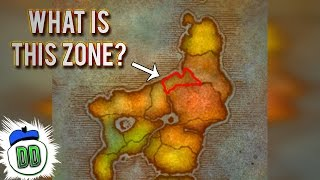 Repeat youtube video 10 Biggest Mysteries in World of Warcraft