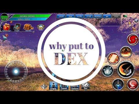 Avabel Online : Why Put To DEX | TTG
