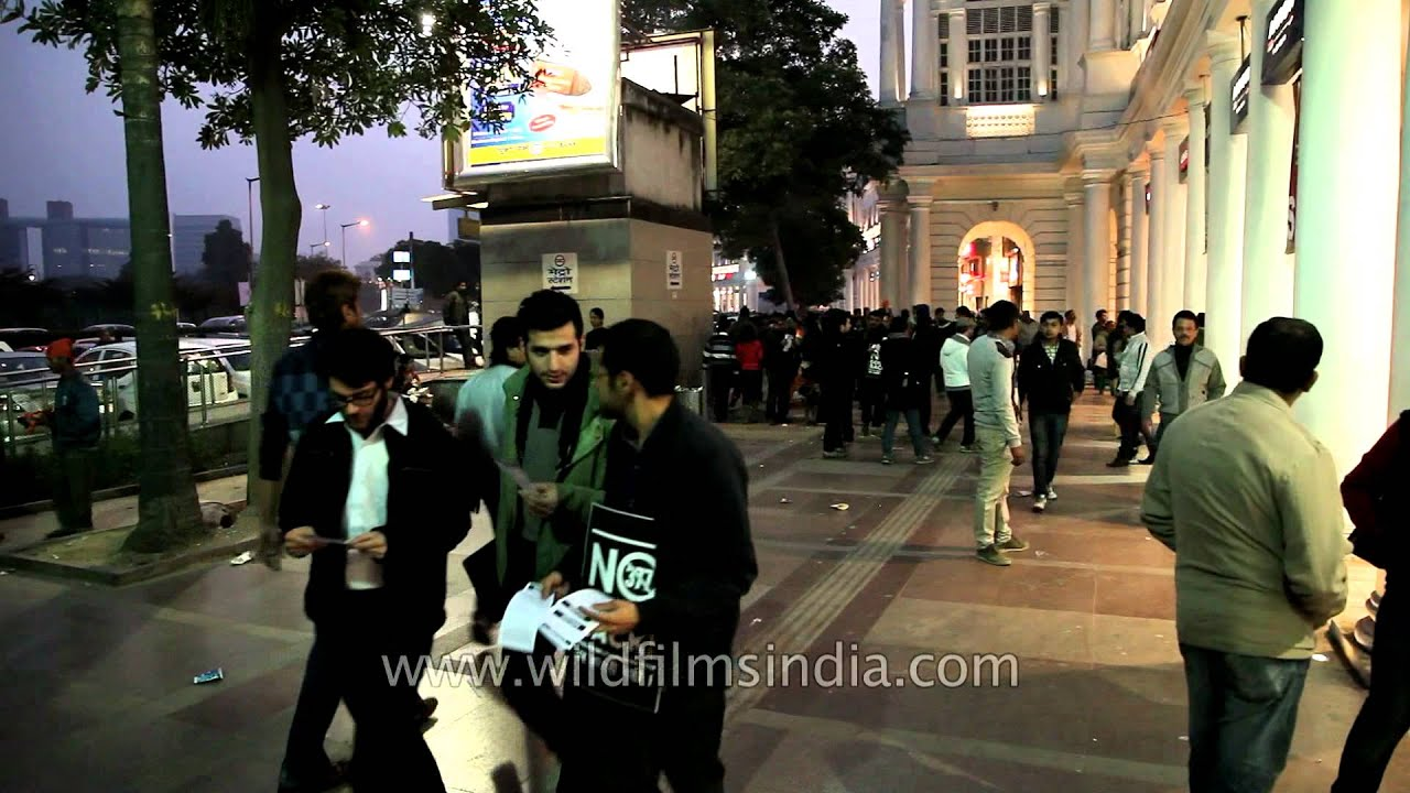 Delhi gay places