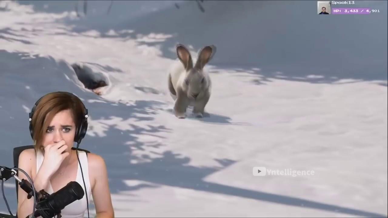 Just a Yoshi's Island Meme - YouTube