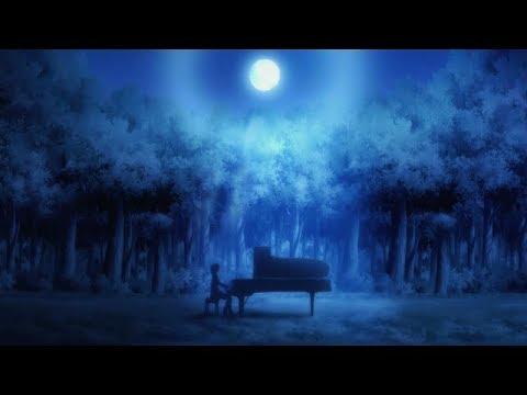 Beethoven - Moonlight