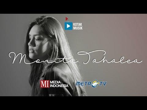 KOTAK MUSIK / MONITA TAHALEA - HAI