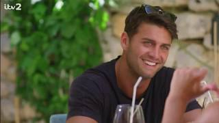 Mike Thalassitis passes away (1993 - 2019) (UK) - ITV News - 17th March 2019