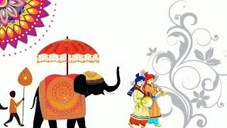 Happy Dussehra,  dussehra wishes