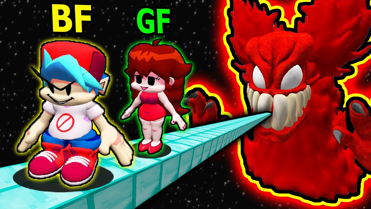 fnf characters tournament pop-it battle friday night funkin animation compilation 2 pop it fnfmods 5