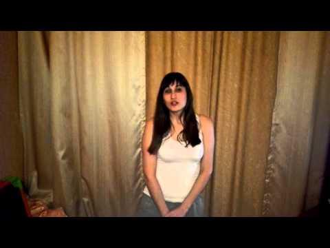 Меридиа — таблетки для похудения — отзывы, цена, где