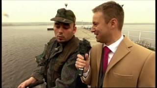 Ryjek 2011 - Największe ryby tylko w Zalewie Rybnickim