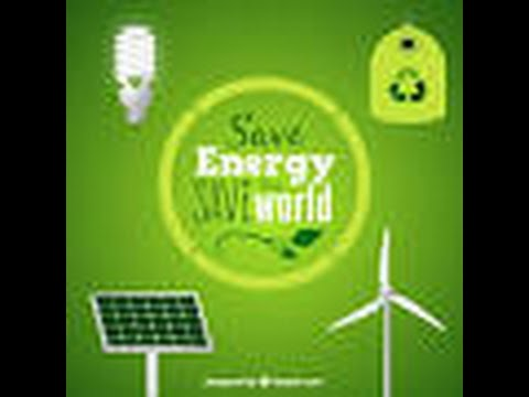 MUST SEE!!//Vietnamese students presenting about ways to save energy!!