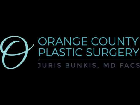 GRAPHIC CONTENT Mommy Makeover - Plastic Surgery - Dr. Juris Bunkis