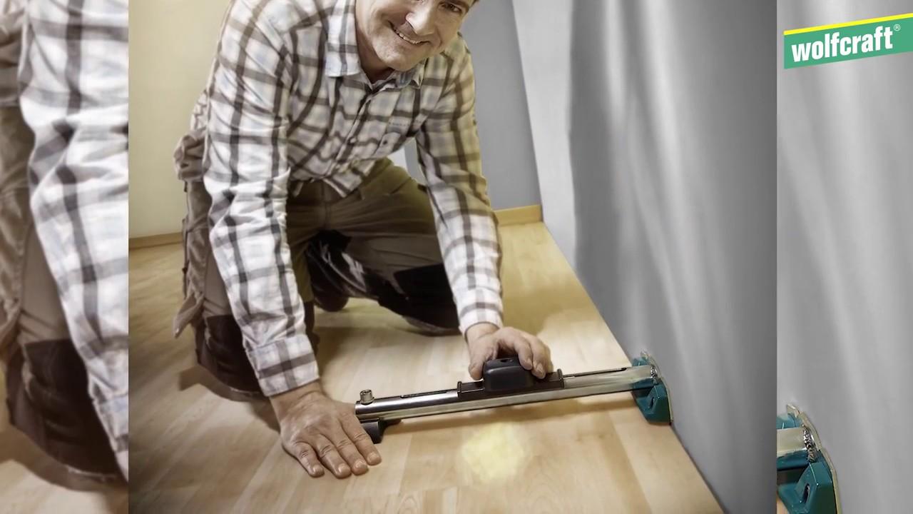 Pavimento Laminato In Cucina Opinioni posare un pavimento laminato