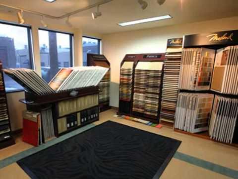 Floor Factors Home Improvement Portland Or