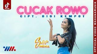 Download lagu Safira Inema - Cucak Rowo | Dj Tiktok Full Bass Remix (Official Music Video)