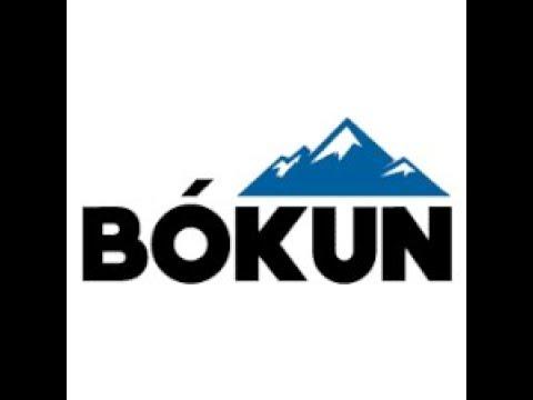 Bokun Online Booking Engine Overview
