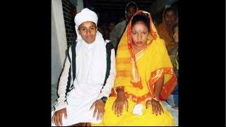 বগুড়ায় পুরুষ সেজে বান্ধবীকে বিয়ে করল আরেক বান্ধবী !!! তারপর যা ঘটল ??? Latest Bangla News