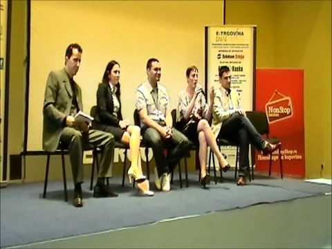 Etrgovina 2012.  panel.mp4