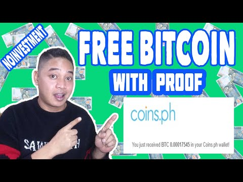 BITCOIN ROAD TO $50,000! WITH FREE 2 LEGIT BITCOIN FAUCET! WATCH TiLL D END.