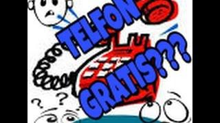 TUTORIAL (CARA NELFON GRATISSS KE SEMUA OPERATOR)