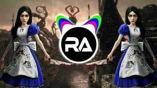 Alice Madness Returns - Main Theme (Levitri Trap Remix)