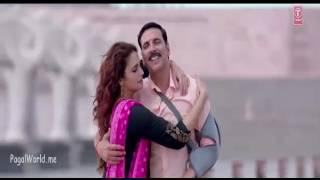 Gambar cover ashish singh  Bawara Mann   Jolly LLB 2 HD Android Download PagalWorld com