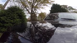 Tour of The Nicest 95 Ford F150 XLT you could ever hope to see  For Sale 704-508-2150