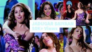 Jadugar Saiyan - Baby Love - Ek Pardesi Mera Dil Le Gaya - 720p HD