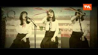 The Kransky Sisters -  Single ladies