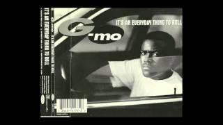 G-Mo [ It