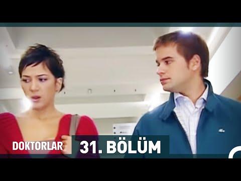 Doktorlar 31. Bölüm