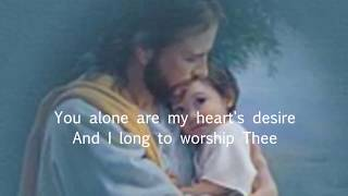 Download As The Deer With Lyrics Best Heartwarming Version - Popular Christian Hymns & Songs