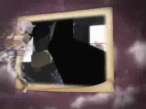 Tales of Innocence - Trailer (11-29-2007)